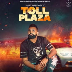 Toll Plaza songs