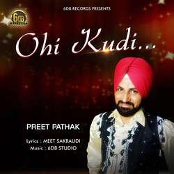 Ohi Kudi songs