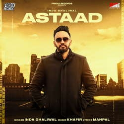 Astaad songs