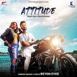 Attitude songs