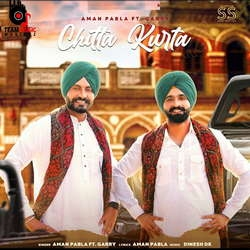 Chitta Kurta songs