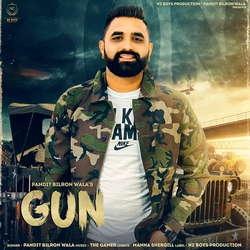 Gun songs