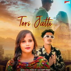 Tere Jatti songs