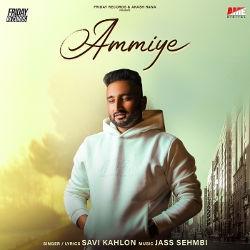 Ammiye songs
