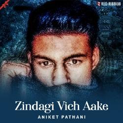 Zindagi Vich Aake songs