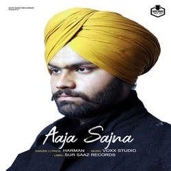 AajaSajna songs