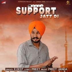 Support Jatt Di songs