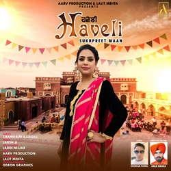Haveli songs