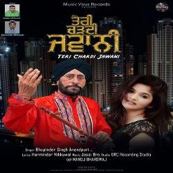 Listen to Teri Chardi Jawani songs from Teri Chardi Jawani