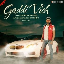 Gaddi Vich songs