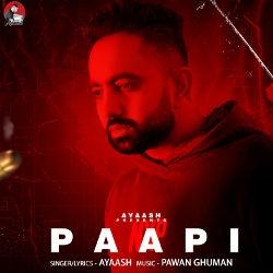 Paapi songs