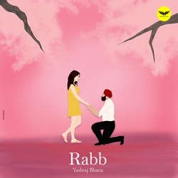 Rabb songs