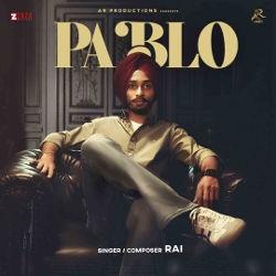 Pablo songs