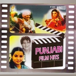 Listen to Avien Bhuli Key Chhadey songs from Punjabi Film Hits - Vol 3