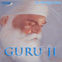Listen to Jithe Kithe Mainu Le songs from Guru Ji