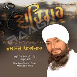 Listen to Aise Gur Ko songs from Vass Mere Pyareya