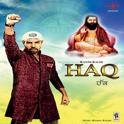 Listen to Haq songs from Haq