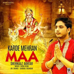 Listen to Mela Maiya G Da songs from Karde Mehran Maa