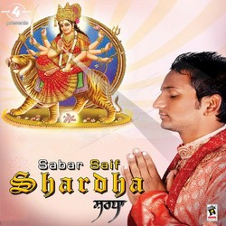 Listen to Chham Chham songs from Shardha