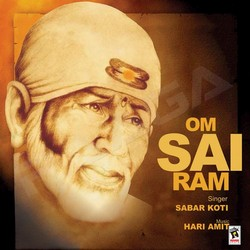Listen to Sai Bole songs from Om Sai Ram