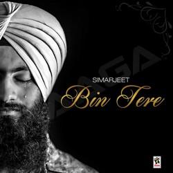 Listen to Bin Tere songs from Bin Tere