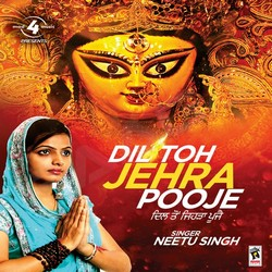 Listen to Shayam Teri Balle Balle songs from Dil Ton Jehrha Pooje