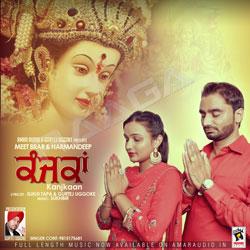Listen to Kanjkaan songs from Kanjkaan