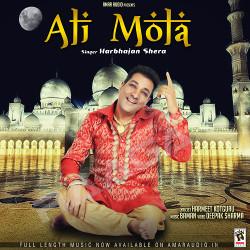 Ali Mola songs
