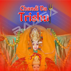 Chandi Da Trishul songs