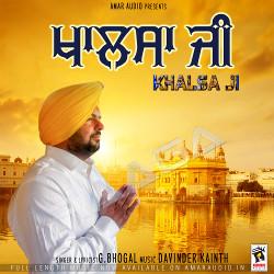 Khalsa Ji songs