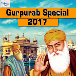 Gurpurab Special songs