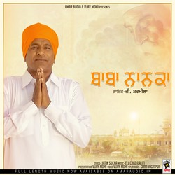 Baba Nanka songs