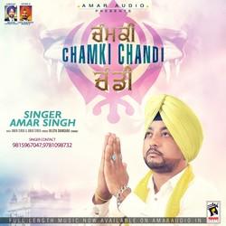 Chamki Chandi songs
