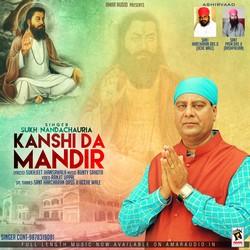 Listen to Kanshi Da Mandir songs from Kanshi Da Mandir