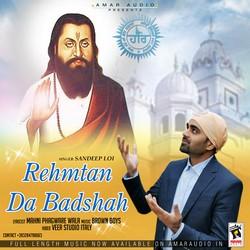 Rehmtan Da Badshah songs