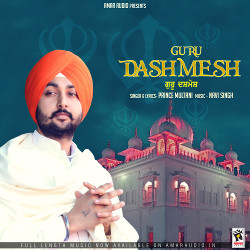 Listen to Guru Dashmesh songs from Guru Dashmesh