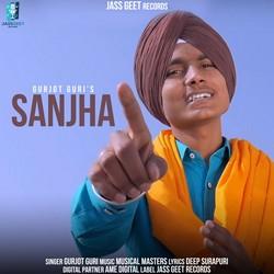 Sanjha songs