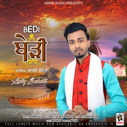Bedi songs