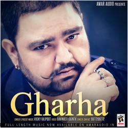 Gharha songs