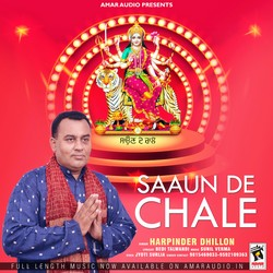Saaun De Chale songs