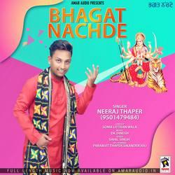 Bhagat Nachde songs