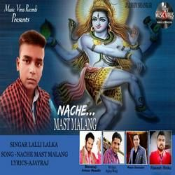 Nache Mast Malang songs