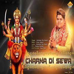 Charna Di Sewa songs