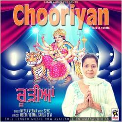 Chooriyan songs
