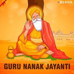 Guru Nanak Jayanti songs
