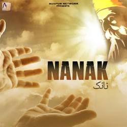 Nanak songs