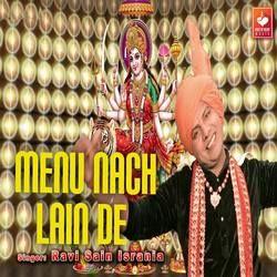 Menu Nach Lain De songs