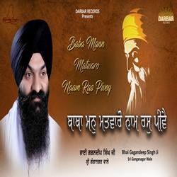 Baba Mann Matwaro Naam Ras Pivey songs