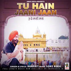 Tu Hain Jaani Jaan songs