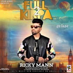 Full Kirpa 2 songs